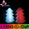 Angel Ornament PVC Fiber Optic Led Christmas Tree,outdoor led christmas treewhite outdoor lighted christmas trees,