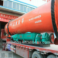 hot sale Zhengzhou Zhengke wood dryer in Vietnam, India