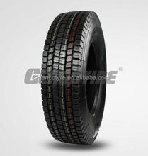 top brand genco China all wheel best selling wholesale best brand truck tire