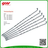Stainless bicycle spokes for sale