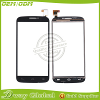 Original New Sensor Glass Touch Screen Panel For Alcatel One Touch Pop C7 OT7040 7040A 7040D 7040E OT7041 7041D digitizer