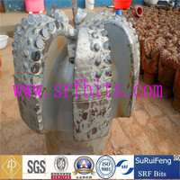 pdc cutters for oil well drill bits/scrap pdc bits,oil and gas drilling equipment,drilling for groundwater