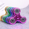 Top Toys Fidget Hand Spinner Metal