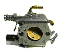 New Arrival Chinese Chainsaw 5200 5800 4500 Chainsaw Parts Carburetor
