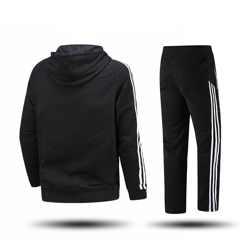 custom fancy running full zip tracksuit jacket