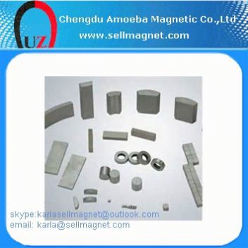Hot Selling classic cheap price china products smco rare earth magnets wholesale