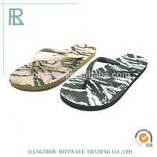 Hot Sale China Manufacturer Womens Sandals Flip Flop,Pedicure Flip Flop,Rubber Flip Flop