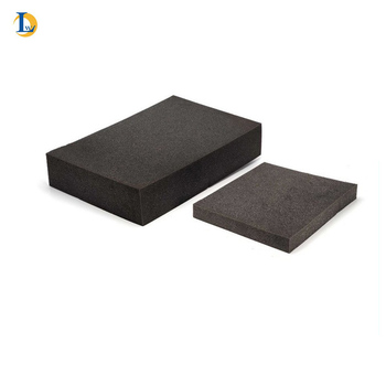 polyethylene (PE) closed-cell foam expansion joint filler