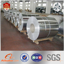 Construction Carbon GI Steel Coil Used for support Building Materials Price