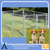 dog cage used/ metal dog cage/ iron dog cage