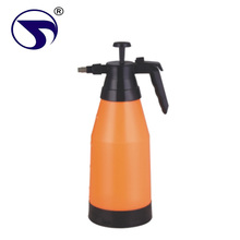 2017 top quality hot selling 1.5L high pressure tree sprayer