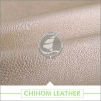 Professional knit fabric manufacturer Affordable Non-luster 100 pu synthetic leather