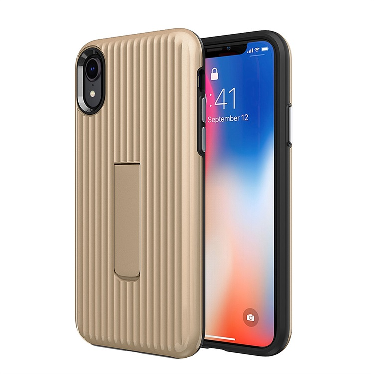 Gold phone case .jpg