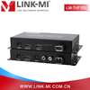 /product-detail/oem-low-price-1080p-3d-2-km-and-20-km-single-mode-fiber-transmission-optional-hdmi-optical-audio-converter-1950125246.html