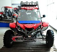 800cc cheap 4x4 go karts sale