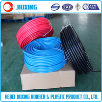 high quality rubber hose 6mm/oxygen hose for Russia market