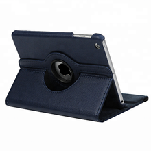 360 degree rotate case For ipad air 3 cover