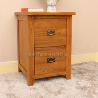 ThineThing 2 drawer filling cabinet