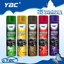 car dashboard shine spray car cleaning products china car care products