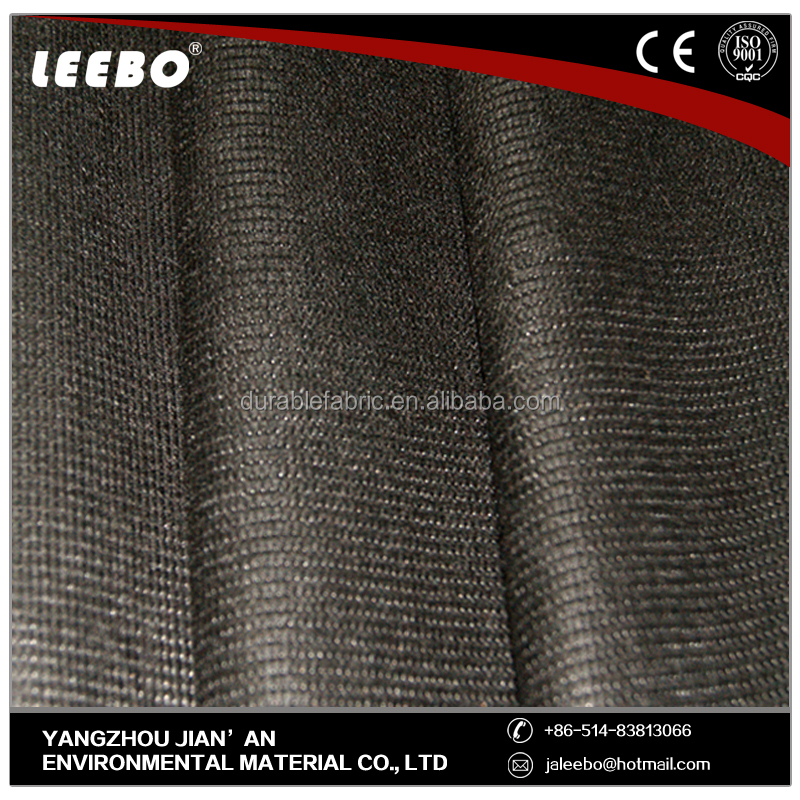 Hot sale 14 gauge agricultural cover lining cloth