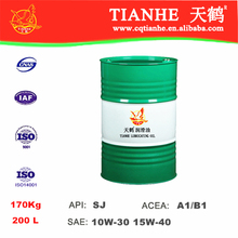 Trade Assurance used motor oil used engine oil recycling plant used engine oil price