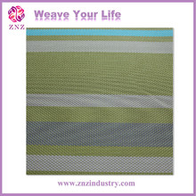ZNZ Satisfied service outdoor and indoor fabric vinyl yard fabric vinyl sale woven poly fabric