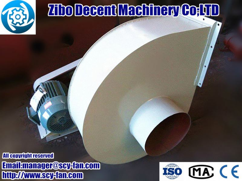 Hot selling/Decent brand emc shielding fan