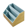 /product-detail/home-use-cheap-price-custom-mdf-wood-storage-box-60465873979.html