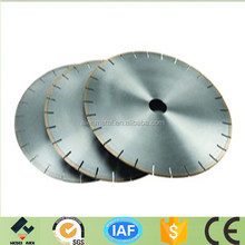 Diamond circular saw blades for concrete,Asphalt,cutting road