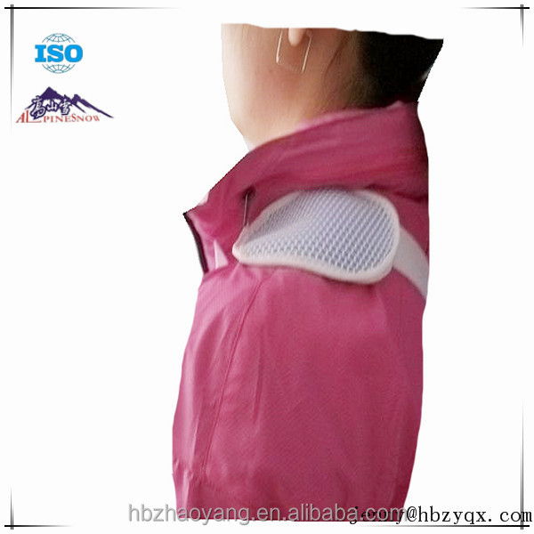 Hot Sale Medical Arm Support Slings