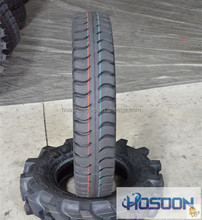 Direct From China Tire Factory Truck Tire 7.00-16 TL