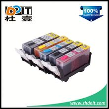 china online selling printer ink cartridge for canon PGI-425/CLI-426 with factory price