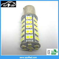 auto led off road light bar live cricket score auto refresh led panel led auto light bars
