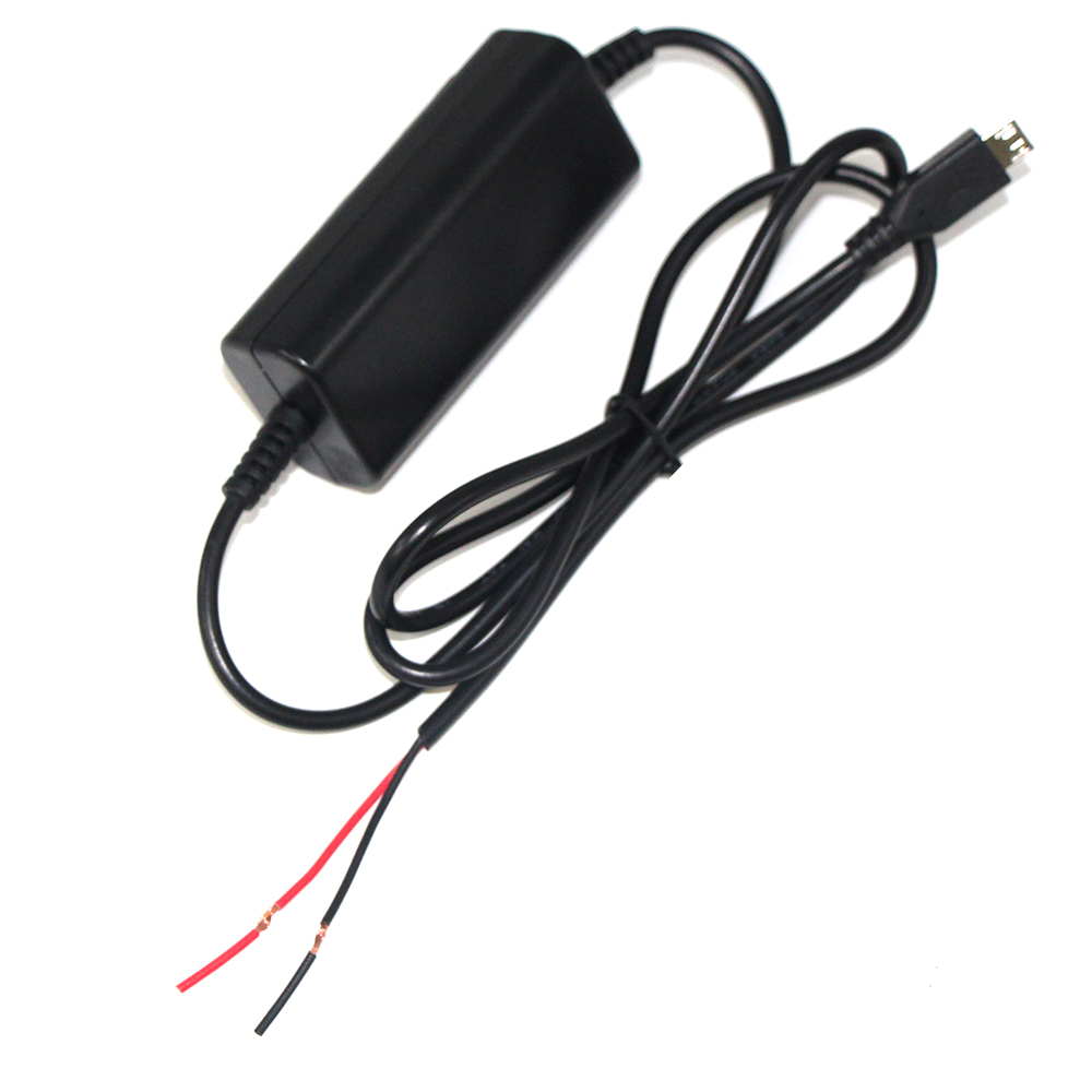 Usb Dc 5v To DC 12v Step Up Converter Power Supply Charger Cable DC 5.5*2.1 Jack Power Supply for wifi router