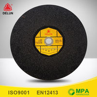 big size Cutting Wheel For Metal,stainless steel
