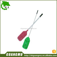 High Quality OEM Pig Patting Board/pig holder/Hog Catcher