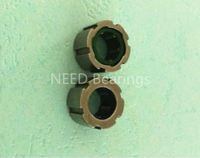 OW6006-2RSL1 bearing for one way clutch bearing