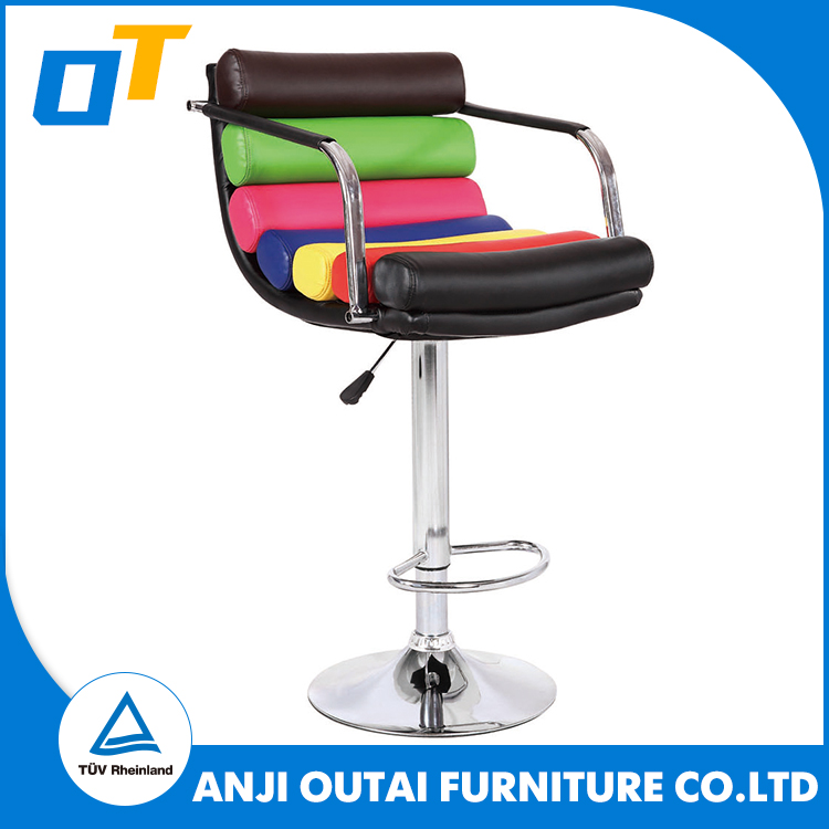 OT-210 bar stool/bar stool furniture/design bar stool