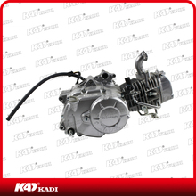 Motorcycle Engine For WAVE C110 Motorcycle Parts
