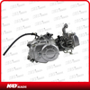 Motorcycle Engines For WAVE C110 Motorcycle Engine Assembly