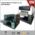 all purpose flatbed cylinder digital chinese inkjet printer