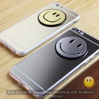 mobile phone 3D cartoon custom mobile phone cover cell phone cover
