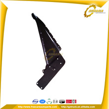 Used for SCANIA truck, high quality BATTERY COVER BRACKET
