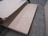 furniture ,construction and packing used commercial plywood price