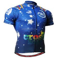 wholesale sportswear bike racing bicycle price motocross clothing cycle