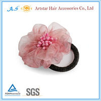 Artstar hair rubber band SAP8040