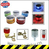 Hot Sell Traffic Roadway Rotary Warning Light Manufactuer