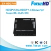 /product-detail/3d-4k2k-cec-supported-new-hdcp-converter-2-2-to-1-4-for-best-video-60414746540.html