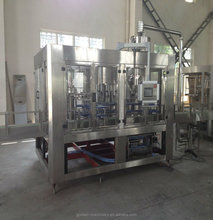 10 L water PET water bottle production line