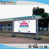 SMD led display outdoor/ p4.8 led display modules/ backdrop videowall